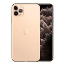 Apple iPhone 11 Pro Max 2019 6,5 pouces factice de décoration pas cher