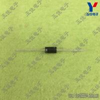 10pcs 1.5KE220CA Genuine NEW VISHAY DO-201AD IC Chip