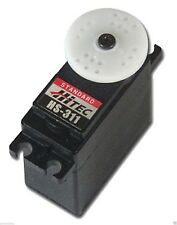 Latest Hitec Standard Servo, HS-311: Universal # HS311