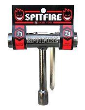 Spitfire T3 Skate Tool T-Tool