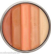 Pop Beauty Ribbon Gloss Lip Gloss NAKED Ribbons, New & Sealed!