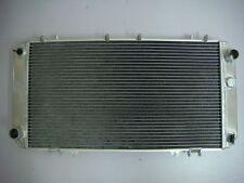 Full aluminum radiator TOYOTA MR2 AW11 MK1 New
