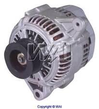 ALTERNATOR(13706) FITS 98-04 TOYOTA AVALON 3.0L-V6 /100AMP