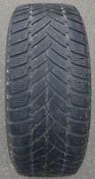 1 Winterreifen Dunlop SP Winter Sport M3 * MFS M+S 245/50 R18 100H E1391