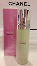Chanel Chance CHANCE EAU Fraiche Sheer Moisture Body Mist 100ml