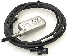 Keyence GT2-H12L GT2-CH2M Contact Sensor Head with Sensor Cable Length 2m