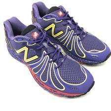 c2ea2521a605e New Balance 890 V3 Boston Marathon, Men's Sz 13 M890BOS3 Glow In The Dark  Shoes