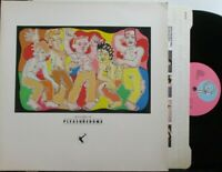 FRANKIE GOES TO HOLLYWOOD ~ Welcome To The Pleasure Dome ~ GATEFOLD 2 x VINYL LP