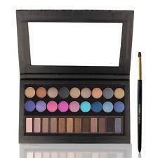 "10"" XL Empty Magnetic Eye-Shadow Palette Blank Z Make-Up Superb Valentine GIFT"