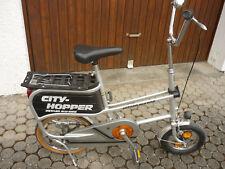 Kettler Alu City Hopper 16 /12 Mini Lastenfahrrad