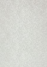 marburg Designer Vlies Wallpaper Rolls & Sheets