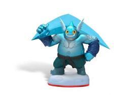 Gusto Skylanders Trap Team Universal Trap Master Character Figure Imaginators