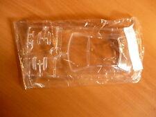 TAMIYA C Transparent Parts 24155 /24 Tom's Exiv Toyota Cerumo