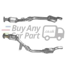 AUDI A4 3.0 05/2002 Approved Petrol Cat + Fitting Kit