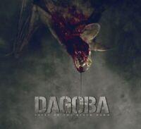 Dagoba Tales Of The Black Dawn (2015) 10-track CD Album digipak Neu/Verpackt