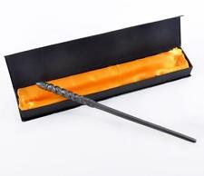 HOT! Harry Potter Ginny Weasley Magical Magic Wand Cosplay Halloween Costume