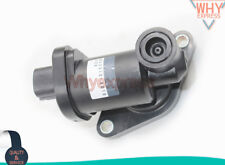 OEM NEW Actuator Assy Bypass Solenoid Valve 17150-RNA-A01  For Honda Acura