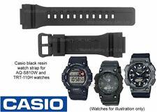 Genuine Casio Watch Strap Band for AQ-S810W TRT-110H AQS810W TRT110H 10452139