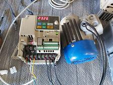 OMRON E3V-7B43S photoélectrique commutateur