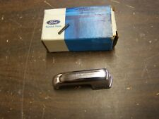 NOS OEM Ford 1968 1973 Econoline Van Wing Vent Handle 1969 1970 1971 1972 E100