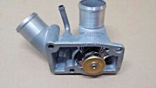 Opel Thermostat  GM 24420728  1338015