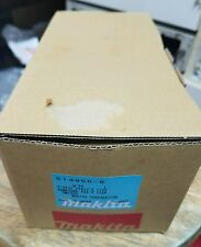 MAKITA 514956-6 ARMATURE ASSEMBLY 115 V FOR DEMOLITION HAMMER HM1500B