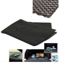 None Slip matting for the Floor Bateau Truck Stop Sliding Around of Tool Shopping