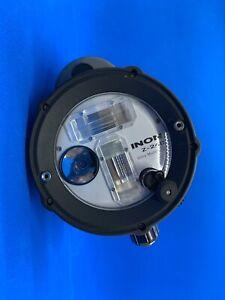 Inon Z-240 Type 2 Strobe/Flash for Scuba Underwater Photography