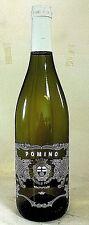 3 POMINO Bianco MARCHESI FRESCOBALDI Vino DOC 2015 Toscana cl.75 Bot. 8% SCONTO