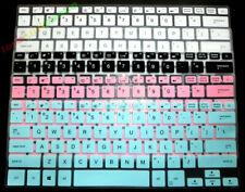 Keyboard Skin Cover for Asus TP410UA S410UA S410UQ Q405UA R420SA R420MA S4100