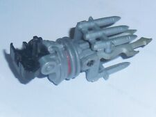 Transformers Hunt For The Decepticons STARSCREAM Leader Hftd WEAPON Part listing