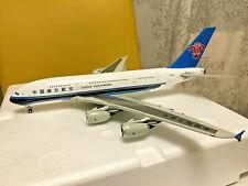 1:200 JCWings200 China Southern A380-800 VERY RARE