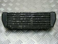 BMW R1150GS R1150 GS ABS 2001 Oil Cooler 596