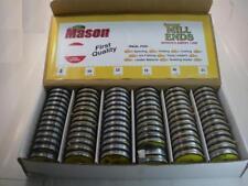 Mason ME-825 Monofilament Mill End Display 25858
