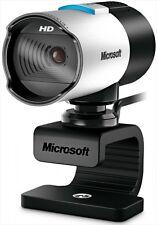 NEW Microsoft LifeCam Studio for Business Win USB Port 50/60Hz 5WH-00003 JP F/S