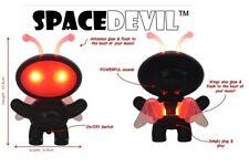 Musibytes Space Byte Devil Mini MP3 iPod iPhone 4 5 6 plus Speaker