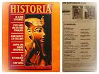 HISTORIA 358 -09/1976 -La gloire de Ramses-Etats-Unis, une victoire Française