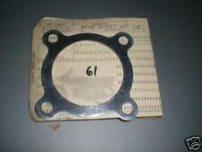NOS Bridgestone 175 Head Gasket 1141-8010