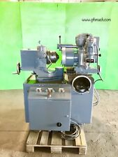 Brierley Drill Grinding Machine