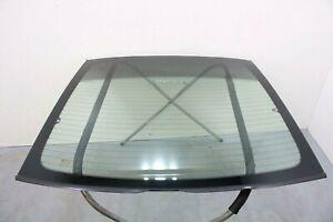 2014 15 16 17 18 19 CHEVROLET SONIC SEDAN REAR WINDSHIELD GLASS WINDOW 95327449