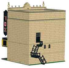LEGO Theatre Modular Building Custom Instructions