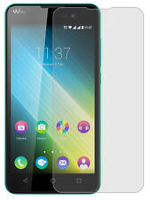 Tempered Glass Screen Protector for Wiko Lenny 2