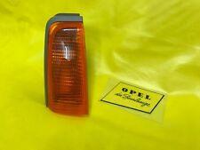 NEU + ORIGINAL Opel Ascona C Blinkleuchte Außenbeleuchtung vorne rechts