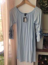 Atmosphere dress size 14, Brand New
