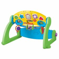 Little Tikes 5-in-1 Adjustable Gym W