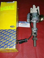 FIAT UNO 70 1988-> - REGATA 70 SPINTEROGENO 061110501010 - SE105A