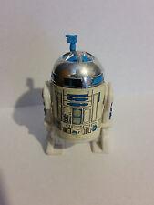 1977 Star Wars Vintage Figure : R2D2 W/Sensorscope (A)