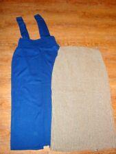 NEU - 2 lange Röcke Damen Gr. 42 - NEU