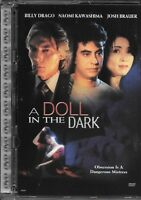 A Doll in the Dark (DVD) We combine shipping in the U.S.! 1997