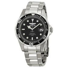 Invicta Pro Diver Mens Watch 8932
